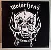 CD диск Motorhead