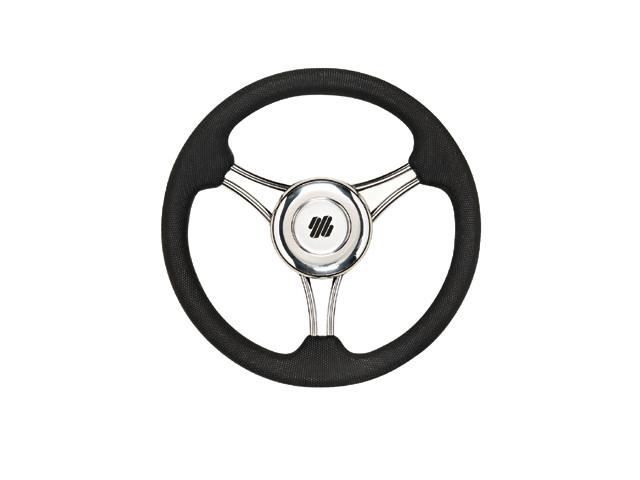 Рульове колесо ULTRAFLEX Type V21