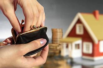 Исковое заявление о взыскании дебиторской задолженности в хозяйственный суд
