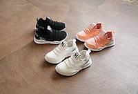 Стильні кросівки , 3 кольори, фото 1