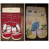 Праздничные носки  Ekmen, фото 5