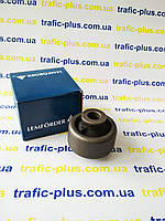 Сайлентблок рычага (переднего/сзади) Renault Trafic / Opel Vivaro 01-> LEMFORDER (Германия) - 2693801
