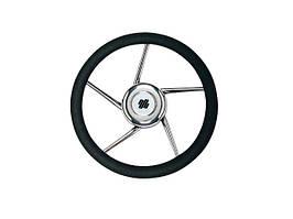 Рульове колесо ULTRAFLEX Type V01