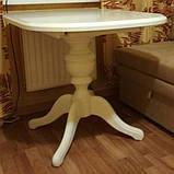 Стол обеденный Триумф, фото 4