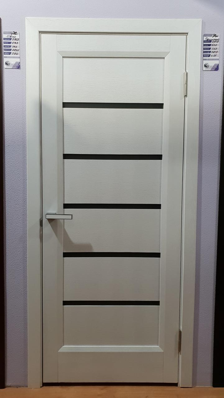двери межкомнатные белые горизонталь