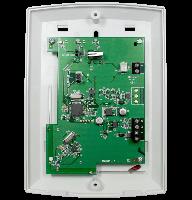 Приемник беспроводных извещателей Pyronix PCX-RIX32-WE