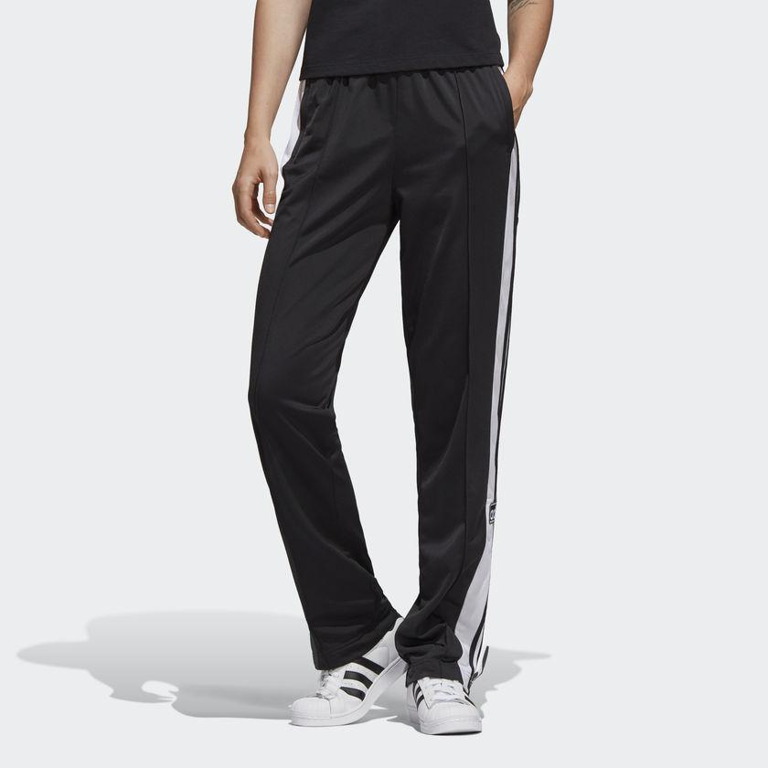 Женские брюки Adidas Originals Adibreak (Артикул: CV8276)
