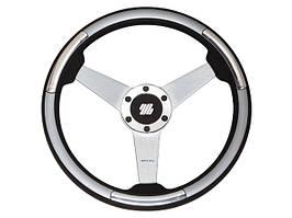 Рульове колесо ULTRAFLEX Type Linosa