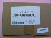 Separation Roller Assy Bizhub c203 c220 c253 c280 c353 c360, A0EDR74100