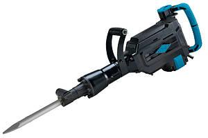 Отбойный молоток Sturm RH2521PM