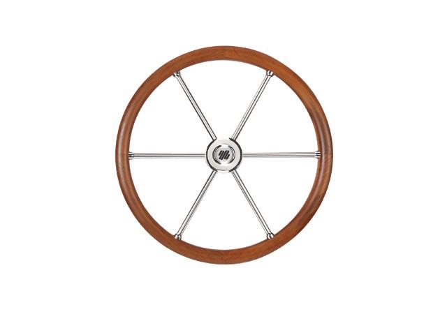 Рулевое колесо ULTRAFLEX Type V85