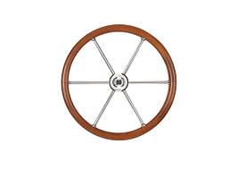 Рульове колесо ULTRAFLEX Type V85