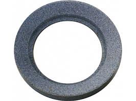 Точильный диск 72.1*58.5*15мм для BG60180 Sturm BG60180-999