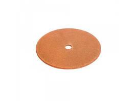 Точильный диск 104х22х3,2мм для BG6060 Sturm BG6060-999