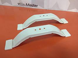 Ножки для конвектора обогревателя (2 шт.) Sturm HC9920-999