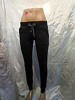 Женские спортивные штаны (р.40-48) купить оптом