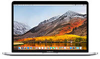 "Ноутбук Apple MacBook Pro 13"" Space Grey 2018 (MR9R2), фото 1"