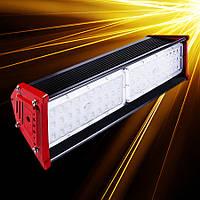 Светодиодный светильник EUROLAMP HIGH POWER 100W 5000K, фото 1