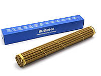 Dr.Dolkar Buddha long Incense (Тибетское благовоние)