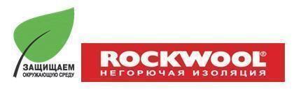ROCKWOOL ®