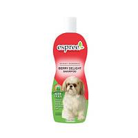 Espree (Эспри) Berry Delight Shampoo Ягодный Шампунь удаляет перхоть, 355мл