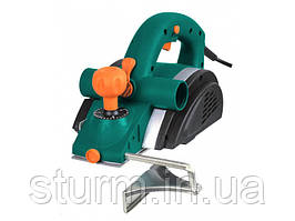 Рубанок электрический Sturm 1100 Вт P1011