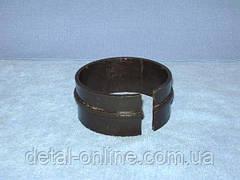 54-01101 Втулка  розрізна капронова диска позітора