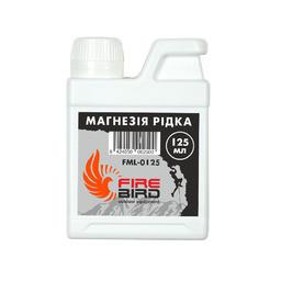 Магнезия жидкая FireBird