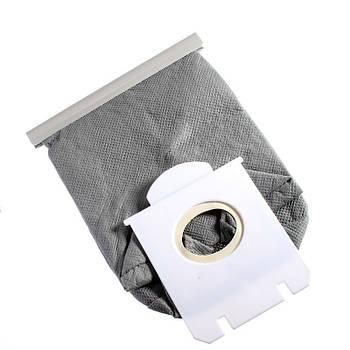 Фильтр-мешок пылевой сменный для пылесосов Philips FC Electrolux