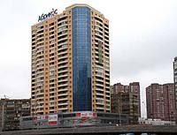 Интернет 1 Гбит/сек Григоренко 23 Абрикос Киев Украина, фото 1