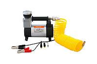 Воздушный автомобильный компрессор (50 л/мин) Sturm MC8850, фото 1