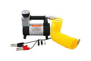 Воздушный автомобильный компрессор (50 л/мин) Sturm MC8850