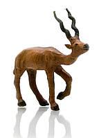 Антилопа кожа 15 см