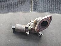 Клапан ЕГР возврата отработанных газов 1.9D Doblo 2000-2005, Арт. 46778198, 46778198, 71788621, 71788623, FIAT