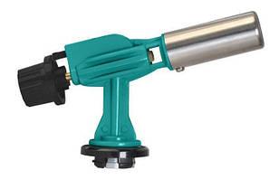Горелка газовая Sturm 5015-KL-04, с пьезоподжигом
