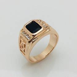 Перстень мужской, размер 20, 21, 22