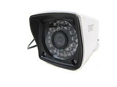Камера видеонаблюдения наружная IP камера 134SIP