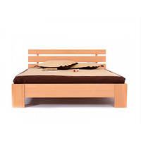 Кровать Лучана