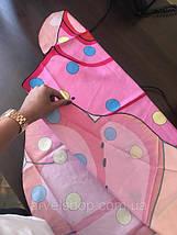 Пляжный коврик Кекс/ селфи коврик / пляжная подстилка / пляжное покрывало / пляжное полотенце , фото 3