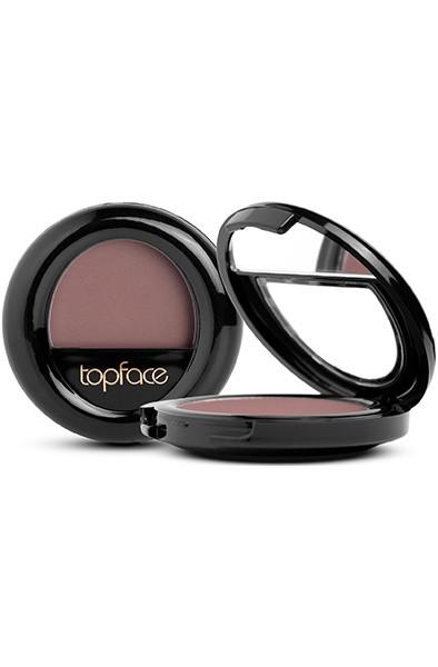 Тени для век Topface  №5