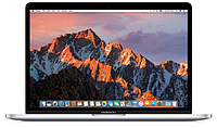 "Ноутбук Apple MacBook Pro 13"" Silver (MLVP2) 2016, фото 1"