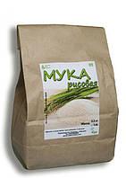 Мука рисовая 1 кг