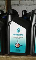 Вакуумное масло PETRONAS (1л), фото 1