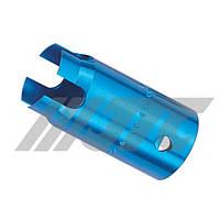Ключ для снятия замка зажигания МВ W129, W140, W202, W210, W220