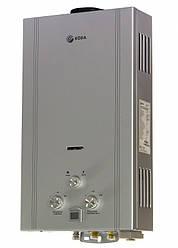 Газовая колонка Roda JSD20-A6 серебро