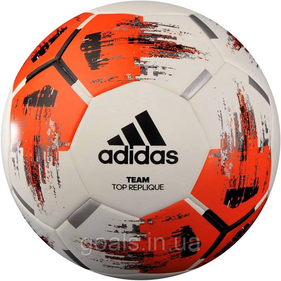 Мяч футбольный Adidas Team Top Replique CZ2234 p.5