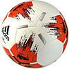 Мяч футбольный Adidas Team Top Replique CZ2234 p.5, фото 2