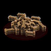 Essential Salmon Mini Delights - Мини-Лакомство для Собак с Лососем 100г.