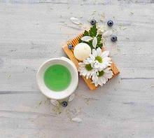 Organique Aromatherapy - Тающий воск