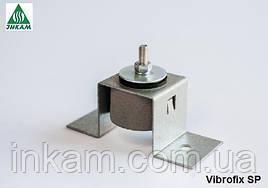Виброподвес потолочный Виброфикс СП Vibrofix SP